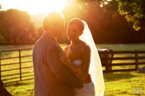 Weddings-JimAshley-2