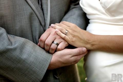 Weddings-JimAshley-3