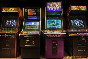 Custom Video Games for Sale