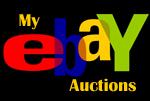 Ebay Auctions