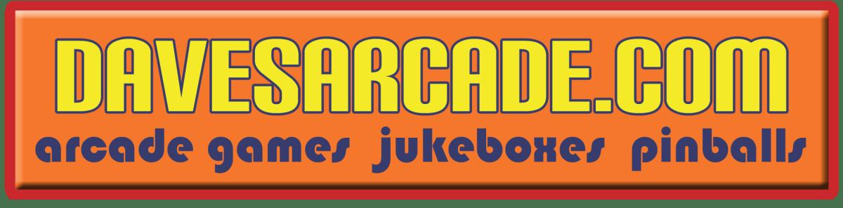video arcade games marietta georgia