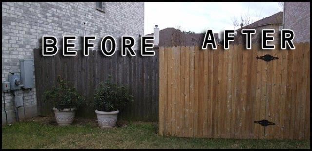 fence_02