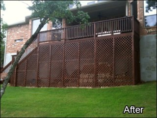 fence_07_after