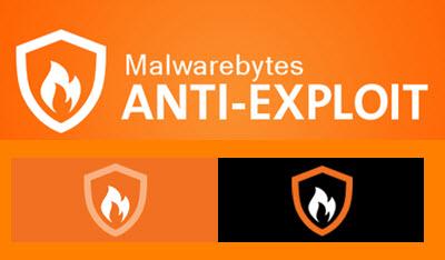 Resultado de imagen para Malwarebytes Anti-Exploit Premium