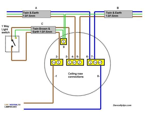 Diagram 30a 240v Schematic Wiring Diagram Full Version Hd Quality Wiring Diagram Humanbodydiagrams Antonellabevilacqua It