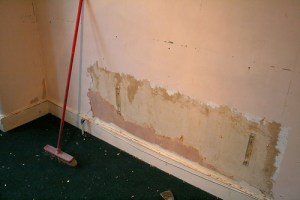 How to Remove a Radiator - DIY Home