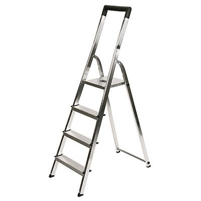 Plastering Tools - Step Ladder