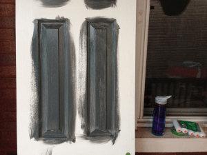 How to Paint Your Interior Doors Like a Professional
