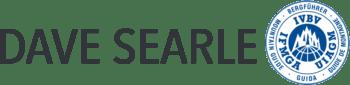 Dave Searle Logo