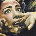 joan crawford in sudden fear film noir