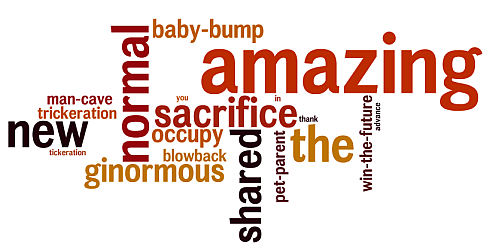 amazing wordle banned words lssu