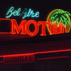 bel aire motel