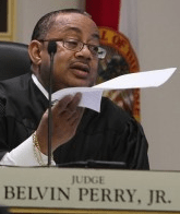 belvin perry jr.