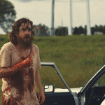 blue ruin movie review