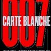 carte blanche jeffery deaver review
