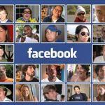 facebook doofi