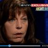 marianne gingrich interview