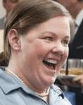 melissa mccarthy in bridesmaids oscar nomination
