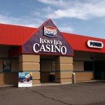 town pump casino in belgrade, montana