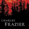 charles frazier's nightwoods