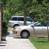 springfield parking hogs