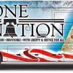 sarah palin bus tour
