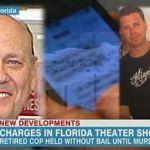 tampa theater shooting cnn