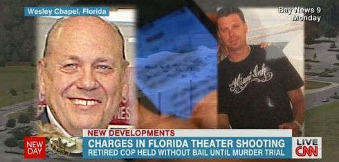 tampa theater shooting cnn