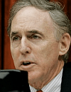 rep. cliff stearns, R., FL