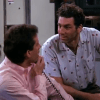kramer seinfeld the stock tip episode