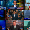 romney and the talking heads