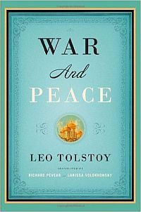 war and peace_