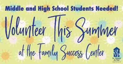 FSC-Summer-Volunteer-CTA-v1
