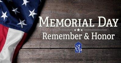 Memorial-Day-card-1-v1