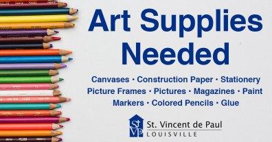 SVDP-Art-Supplies-v1