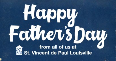 SVDP-Father's-Day-Facebook-Post
