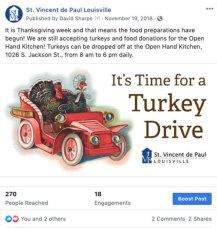 SVDP-Facebook-2018-11-19
