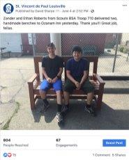 SVDP-Facebook-2019-06-04