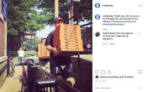 SVDP-Instagram-2018-07-29