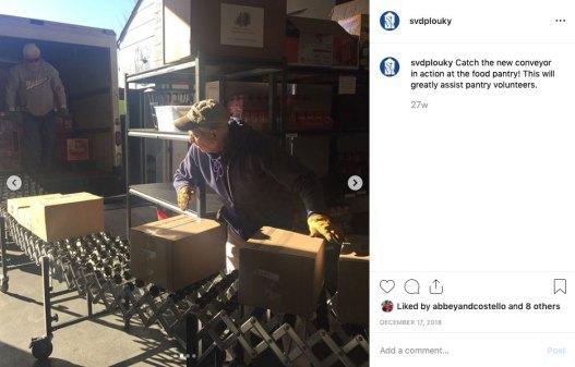 SVDP-Instagram-2018-12-17