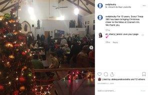 SVDP-Instagram-2018-12-21