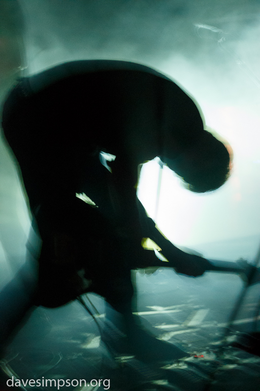 150907_A Place To Bury Strangers_09