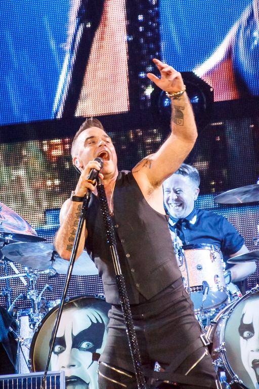 151103_Robbie Williams_32
