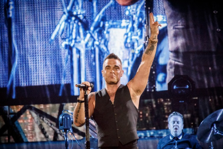 151103_Robbie Williams_34