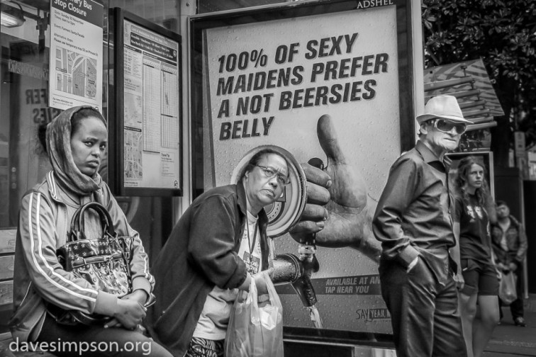141126_Sexy Maidens_01