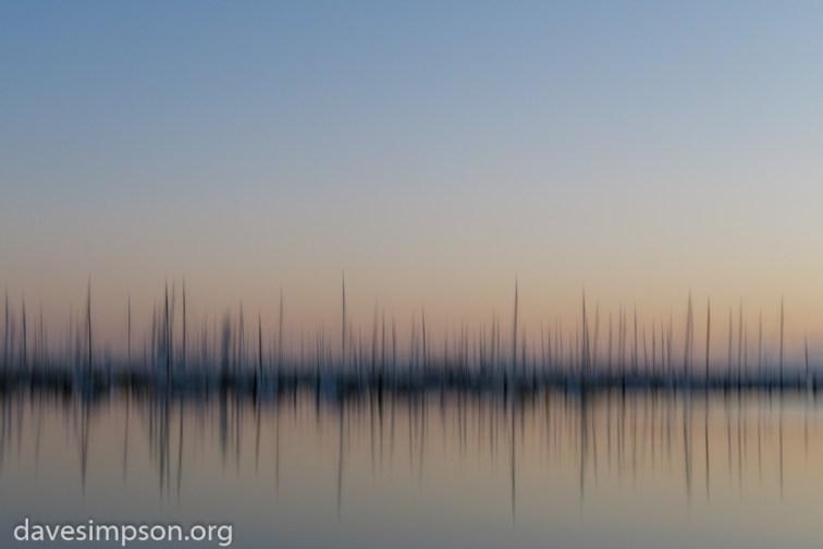 150930_Harbour Heartbeat_05