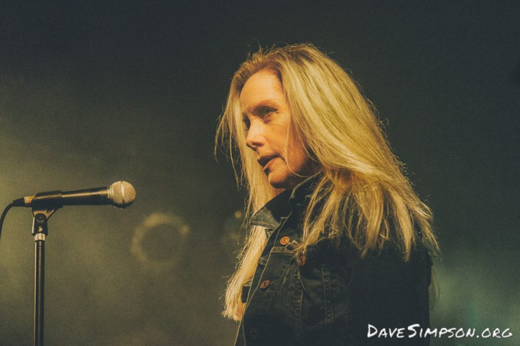 160520_Cherie Currie_06