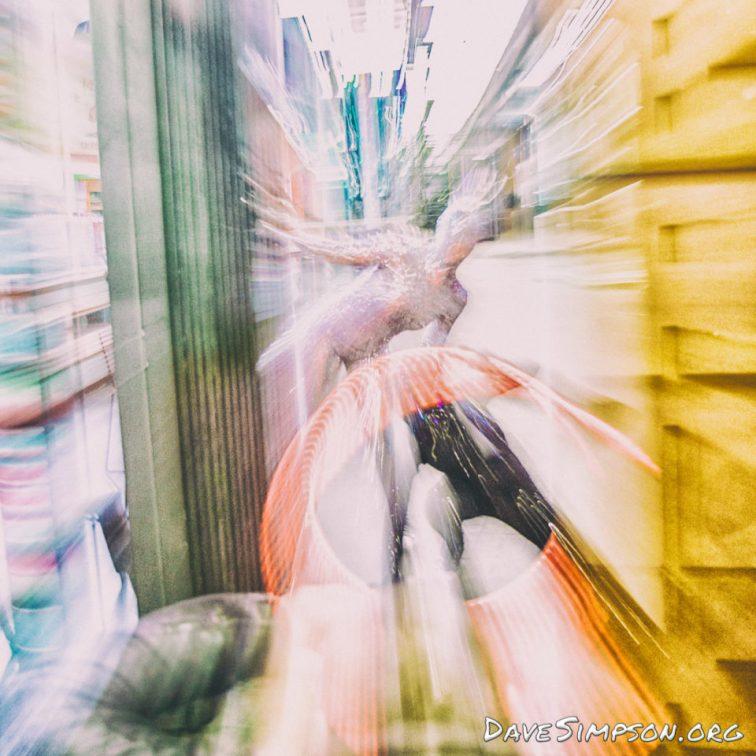 160804_Circus Glow Performance_13