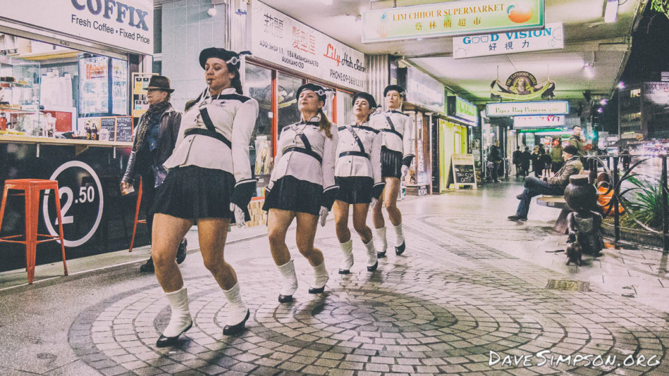 160804_White Nights Marching Girls_04