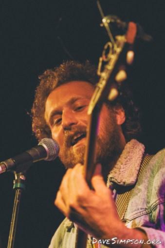 Dave Weir